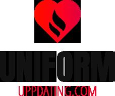 plângeri uniforme de dating